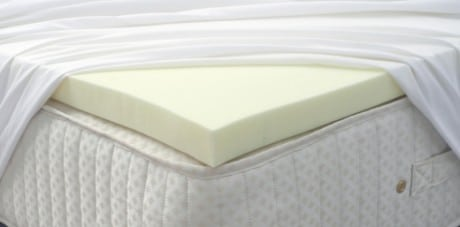4 Most Popular Mattress Toppers White Wings Sleep Solutions